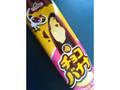 FUTABA チョコバナナ 袋74ml