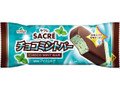 FUTABA サクレ チョコミントバー 袋90ml