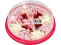 FUTABA サンフォルテ いちご味 カップ185ml