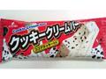 FUTABA クッキークリームバー 袋110ml