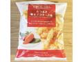 藤庄 たつまき明太マヨネーズ味 袋80g