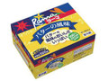 J‐オイルミルズ ラーマ バターの風味 箱320g