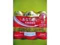 ホワイト あなた想い 乳酸菌飲料 ボトル100ml×3