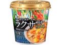 ひかり味噌 Pho you 贅沢ラクサフォー カップ1食