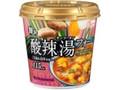 ひかり味噌 Pho you 贅沢酸辣湯フォー カップ1食