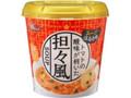 ひかり味噌 カップスープはるさめ トマト担々風 カップ1食