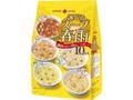 ひかり味噌 選べるスープ春雨 ラーメン風 袋10食