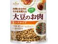 マルコメ ダイズラボ 大豆のお肉 ミンチタイプ 袋100g