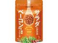 マルコメ サラダにかける大豆 ベーコン 袋80g