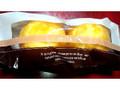 丸井スズキ ミルクケーキ 袋2個