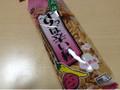 みながわ製菓 すっぱ辛い種 うめ味 88g
