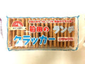 前田製菓 前田のランチクラッカー クラックス パック85g
