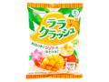 マンナンライフ 蒟蒻畑 ララクラッシュ マンゴー味 袋24g×8
