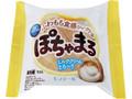モンテール 小さな洋菓子店 ぽちゃまる 袋1個