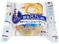 モンテール スイーツプラン 糖質を考えたシュークリーム 袋1個