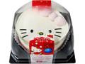 モンテール 小さな洋菓子店 ハローキティ いちごミルクのムースケーキ