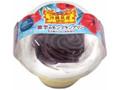モンテール 小さな洋菓子店 紫芋のモンブランプリン カップ1個