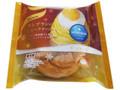 モンテール 小さな洋菓子店 モンブランのシュークリーム 袋1個