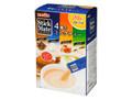 名糖産業 スティックメイト 4種のミルクティー 箱5.5g×20