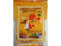 名糖 FRUITS CANDY × CRAY‐PAS 80g