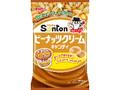名糖 ピーナッツクリームキャンディ 袋60g