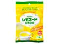 名糖 レモネードC500 甘さすっきりタイプ 袋15g×3袋