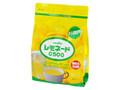名糖 レモネードC500 お徳用 さわやかレモンのおいしさがいっぱい ビタミンCにEをプラス 袋470g