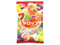 名糖 フルーツドロップ 袋95g