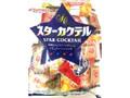 松永 スターカクテル 袋270g