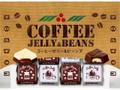 チロル チロルチョコ コーヒーゼリー&ビーンズ 袋8個