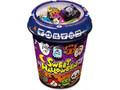 チロル チロルチョコ ハロウィンカップ カップ40個