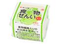 丸善食品 富士の里 食物繊維入り絹 パック150g×3