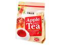 日東紅茶 アップルティー 袋400g