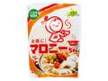 マロニー お鍋にマロニーちゃん 太麺タイプ 袋100g