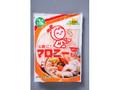 マロニー お鍋に!マロニーちゃん太麺 220G