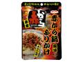 浜乙女 赤から鍋風味ふりかけ 袋26g