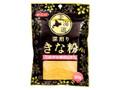 みたけ 北海道深煎りきな粉 袋90g