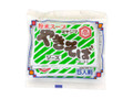 ミヤジマ やきそばソース 粉末 袋12g×5
