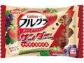 有楽製菓 フルグラ サンダー プリティスタイル 袋45g
