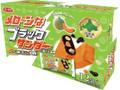 有楽製菓 メロ~ンなブラックサンダー 箱12袋