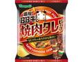 山芳製菓 ポテトチップス 濃厚BB牛 焼肉タレビーフ 袋48g