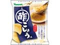 山芳製菓 ポテトチップス 酢こしょう味 袋60g