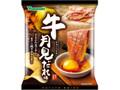 山芳製菓 ポテトチップス 牛月見だれ味 袋60g