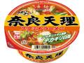 ニュータッチ 凄麺 奈良天理スタミナラーメン カップ112g