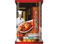 米久 四川麻婆豆腐 袋180g