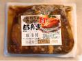 米久 やわらか自慢 豚角煮 袋190g
