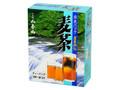 山本山 麦茶 冷水パック麦茶100% 箱10g×16