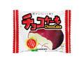 ローヤル製菓 チョコケーキ 袋1個