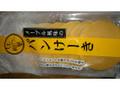 ローヤル製菓 メープル風味のパンけーき 袋6枚