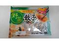 楽陽食品 野菜餃子チルド 袋12個